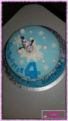 We sell very moist and high Cakes , Cupcakes , Cake pops , Mini doughnuts. Frozen Cake, Cake Pops, Madness, Plates, Tableware, Desserts, Food, Licence Plates, Tailgate Desserts
