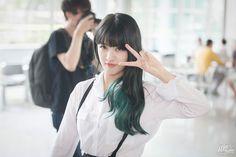 seunghee clc   Tumblr