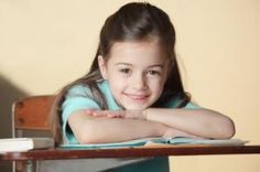 Free Preschool and Kindergarten Spanish Lessons