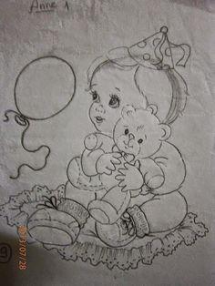 PINTURAS EM TECIDO, croche, bordados ,outras artes