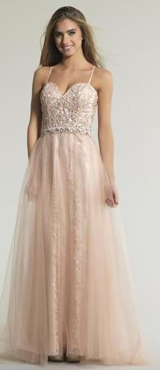 Prom Dresses, Formal Dresses, Wedding Dresses, Special Events, Ball Gowns, Bodice, Elegant, Lace, Modern