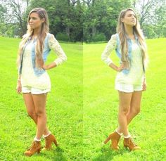 CutiePieMarzia, Marzia Bisognin... Her 90's modern style is awesome!!!