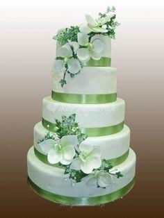Cupcakes pour mariage de Rose Poudré | Photo 5