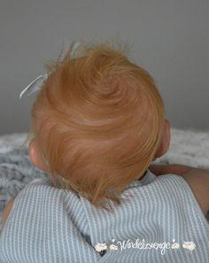 images/2015/lizzy Newborn Baby Dolls, Reborn Babies, Silikon Wiedergeborene Babys, Long Hair Styles, Image, Beauty, Baby Dolls, Long Hairstyle, Long Haircuts