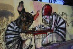 Creative - Top 60 Best Street Art - You Must See