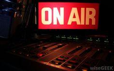 http://images.wisegeek.com/radio-on-air.jpg