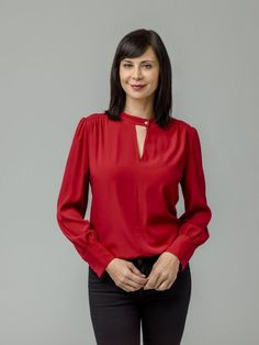 Catherine Bell - Christmas in the Air Promos/Stills 2017 Beautiful Celebrities, Beautiful Actresses, Beautiful Women, Katherine Bell, Bell Image, Tv Show Casting, Tv Girls, The Good Witch, Persian Girls