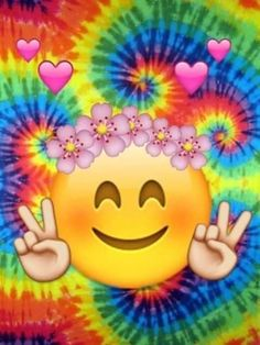 Emoji Coloring Pages Elegant Peace Paz Hippie, Trippy Hippie, Hippie Peace, Hippie Love, Hippie Chick, Peace Love Happiness, Peace And Love, Smiley T Shirt, Smiley Emoticon