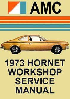 fiat scudo peugeot expert citroen jumpy workshop service repair shop rh pinterest com Truck Service Manual Auto -Owners Manuals