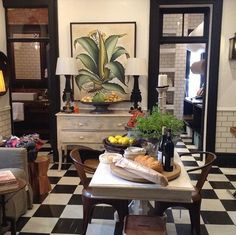 Cécile & Boyd Durban Eclectic Style, Vignettes, Decorative Accessories, Beautiful Homes, Table Settings, Cushions, Room Decor, African Style, Cape Town