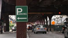 Parking-Sign-Chicago