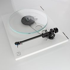 Turntable of the week: Rega Planar 3 ⚫️✨ Green Woodworking, Easy Woodworking Projects, Fine Woodworking, Wood Projects, Arduino, Home Music, Walnut Shell, Audio Room, Record Players