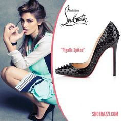 christian-louboutin-pigalle-spikes-ashley-greene