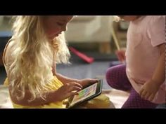Today Amazon has unveiled Kindle Paperlight and Kindle Fire HD to world. Amazon has also introduced the commercial of the product. Watch the commercial.