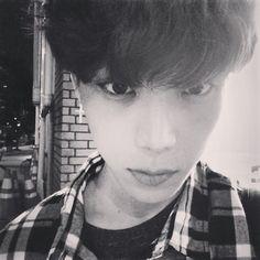 Jang Yijeong The Way Home, Kpop, History, Instagram, Baby, Historia, Baby Humor, Infant, Babies