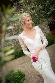 #Proudlylubellos #dressautumn Lace Wedding, Wedding Dresses, Bride, Fashion, Bride Dresses, Wedding Bride, Moda, Bridal Gowns, Bridal
