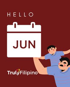 Push harder than yesterday if you want a different tomorrow. Happy New Month of June! 💮🌼 #june #newmonth #trulyfilipino #filipinodating #happynewmonthofjune Dating Chat, Dating Tips, Filipino Dating, Meet Singles, New Month, Happy New, June, Family Guy, Dating Advice