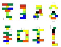 Bloc Lego, Lego Therapy, Preschool Art Activities, Steam Activities, Lego Kits, Teacher Page, Lego Challenge, Lego Club, Free Lego