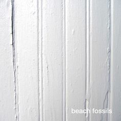 """Beach Fossils-Youth"" #CMmusiclovers"