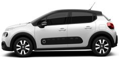 What New: Citroen 2018 New Citroen Price - Citroen comes with the latest hatchback type car that has many excellent features. Love at first sight! Loan Calculator, Classy Cars, Love At First Sight, Psp, Cars For Sale, Attitude, Strong, Sign, Lights