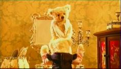 """Princess Hours and its princely """"teddy bear"""" Princess Hours, Goong, Kdrama, First Love, Teddy Bear, Cosplay, Painting, First Crush, Painting Art"""