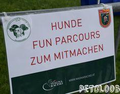 #Hunderennen #Austria 'Österreich
