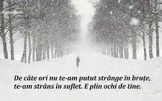 Snow, Memories, Random, Quotes, Outdoor, Quotations, Outdoors, Souvenirs, Outdoor Games