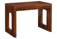 One Kings Lane - Meeting of the Minds - Harrison Writing Desk