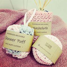 Baby Shop, Crochet Baby, Handmade, Hand Made, Crochet For Baby, Handarbeit, Baby Store