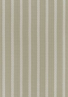 BOARDWALK, Linen, W80555, Collection Oasis from Thibaut