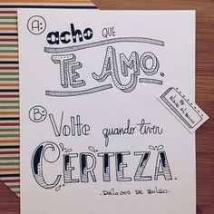 Dialogos de bolso by Aline Albino