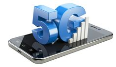 What the Arrival of 5G means to Everyone ? Find out Now #DigitalIndia #DigitalRevolution #5G #MobileNetwork #3G #4G #Speed #Connection #Internet