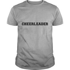 cheerleader varsity college style text l t-shirt - Men's T-Shirt #gift #ideas #Popular #Everything #Videos #Shop #Animals #pets #Architecture #Art #Cars #motorcycles #Celebrities #DIY #crafts #Design #Education #Entertainment #Food #drink #Gardening #Geek #Hair #beauty #Health #fitness #History #Holidays #events #Home decor #Humor #Illustrations #posters #Kids #parenting #Men #Outdoors #Photography #Products #Quotes #Science #nature #Sports #Tattoos #Technology #Travel #Weddings #Women