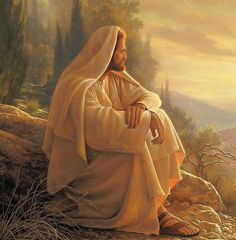 Church Pictures, Pictures Of Jesus Christ, Jesus Pics, Jesus Christ Quotes, Jesus Art, Tatoo Manga, Christian Facebook Cover, Image Jesus, Bible Illustrations