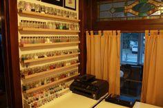 Craftroom Evolution - Álbum de Imgur