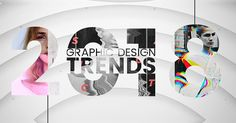 Learn what's hot in graphic design world 2018, as well as what to avoid. This guide will help you stay up to date with the latest graphic design trends 2018