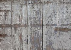 Paint off Wood Backdrop Photo New Born Baby Farm Photography, Christmas Photography, Autumn Photography, Background For Photography, Photography Backdrops, Picture Backdrops, Vinyl Backdrops, Custom Backdrops, Cake Smash Backdrop