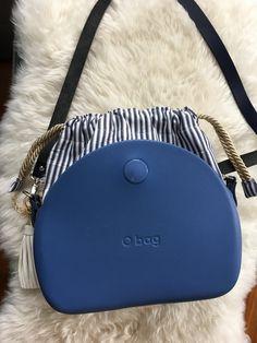 Light Navy Blue, O Bag, Michael Kors Jet Set, Moon, Women's Fashion, Backpacks, Handbags, Wallet, Zapatos