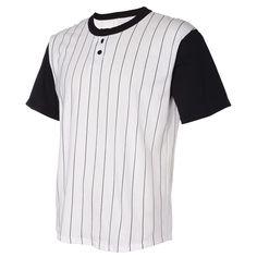 062a22fd174 Baseball Jersey MS-1005 Size  S M L XL XXL Colours  Red