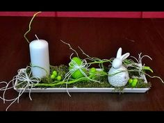 Plant Hanger, Christmas Ornaments, Holiday Decor, Birthday, Diy, Home Decor, Google, Easter, Easter Bunny