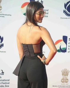 Indian Actress Hot Pics, Bollywood Actress Hot Photos, Indian Bollywood Actress, Bollywood Girls, Beautiful Bollywood Actress, South Indian Actress, Beautiful Actresses, Beautiful Girl Indian, Most Beautiful Indian Actress