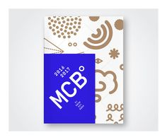 MCB° Bourges 16+17