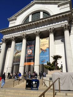National Museum of Natural History in Washington DC, D.C.
