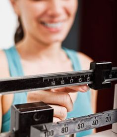 Here are some great tips and tricks to breakthrough a weight loss plateau. Did you know for every gram of glycogen (stored carbohydrate) you store there is 3 to 4 grams of water that goes along with it?