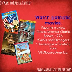 memorial day movie free download
