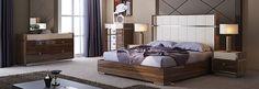 Bedroom | United Furniture Outlets