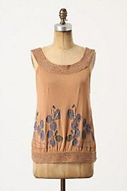 another cute anthro top