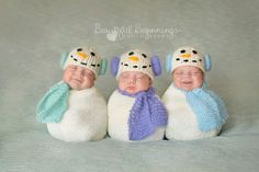 Hey, I found this really awesome Etsy listing at https://www.etsy.com/listing/162875688/snowman-hat-and-scarf-set-knitted
