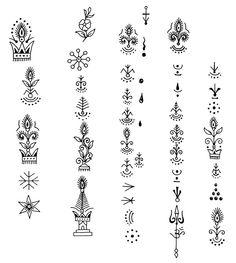henna flash - Google Search