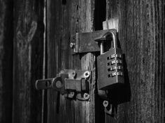If you are planning to install new locking system to your house you can go for number locking system, here you don't need to carry the key. The dee why locksmith is available for the service. Perfect Image, Perfect Photo, Love Photos, Cool Pictures, Weird Shapes, Painted Doors, High Quality Images, Geek Stuff, Coding